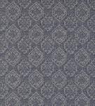Ткань для штор 233959 Savary Weaves Sanderson