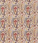 Ткань для штор 235247 Sojourn Sanderson