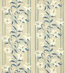 Ткань для штор 225351 Sojourn Sanderson