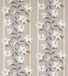 Ткань для штор 225353 Sojourn Sanderson