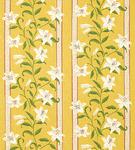 Ткань для штор 225354 Sojourn Sanderson