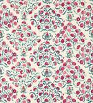 Ткань для штор 225348 Sojourn Sanderson