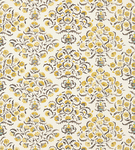 Ткань для штор 225349 Sojourn Sanderson