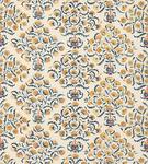 Ткань для штор 225350 Sojourn Sanderson