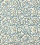 Ткань для штор 225346 Sojourn Sanderson