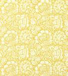 Ткань для штор 225347 Sojourn Sanderson