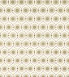 Ткань для штор 235251 Sojourn Sanderson