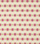 Ткань для штор 235252 Sojourn Sanderson