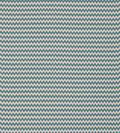 Ткань для штор 235328 Sojourn Weaves Sanderson