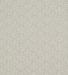 Ткань для штор 234366 Sorilla Damask Weaves Sanderson
