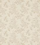 Ткань для штор 234353 Sorilla Damask Weaves Sanderson