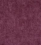 Ткань для штор 234691 Tessella Weaves Sanderson