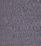 Ткань для штор 234218 Tuscany Weaves Sanderson