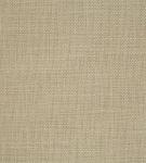 Ткань для штор 234226 Tuscany Weaves Sanderson
