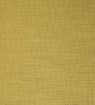 Ткань для штор 234234 Tuscany Weaves Sanderson