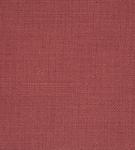 Ткань для штор 234242 Tuscany Weaves Sanderson