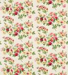 Ткань для штор DVIPEG201 Vintage Sanderson