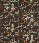 Ткань для штор DVIPPA201 Vintage Sanderson