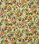 Ткань для штор DVIPPR204 Vintage Sanderson