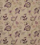 Ткань для штор DVIPRE301 Vintage Sanderson