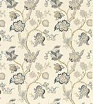 Ткань для штор DVIPRE302 Vintage Sanderson