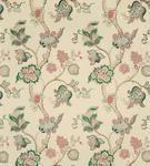 Ткань для штор DVIPRE303 Vintage Sanderson