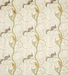 Ткань для штор DVIPSQ303 Vintage Sanderson