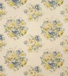 Ткань для штор DVIPWE201 Vintage Sanderson