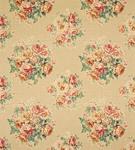 Ткань для штор DVIPWE203 Vintage Sanderson