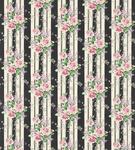 Ткань для штор 224328 Vintage Prints 2 Sanderson