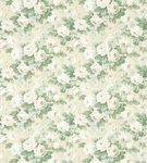 Ткань для штор 224318 Vintage Prints 2 Sanderson