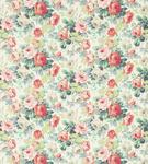Ткань для штор 224322 Vintage Prints 2 Sanderson