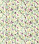Ткань для штор 224331 Vintage Prints 2 Sanderson