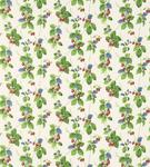 Ткань для штор 224343 Vintage Prints 2 Sanderson