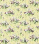 Ткань для штор 224332 Vintage Prints 2 Sanderson