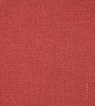 Ткань для штор 235627 Woodland Plains Sanderson