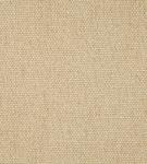 Ткань для штор 235628 Woodland Plains Sanderson