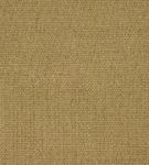 Ткань для штор 235629 Woodland Plains Sanderson