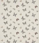 Ткань для штор 235600 Woodland Walk Sanderson