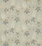 Ткань для штор 225513 Woodland Walk Sanderson