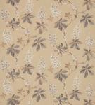 Ткань для штор 225514 Woodland Walk Sanderson