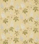 Ткань для штор 225516 Woodland Walk Sanderson