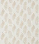 Ткань для штор 235607 Woodland Walk Sanderson