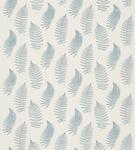 Ткань для штор 235609 Woodland Walk Sanderson