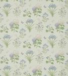 Ткань для штор 225518 Woodland Walk Sanderson