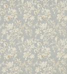 Ткань для штор 225505 Woodland Walk Sanderson