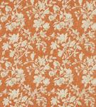 Ткань для штор 225506 Woodland Walk Sanderson
