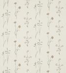 Ткань для штор 235605 Woodland Walk Sanderson