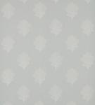 Ткань для штор 235602 Woodland Walk Sanderson