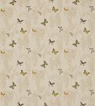 Ткань для штор 225528 Woodland Walk Sanderson